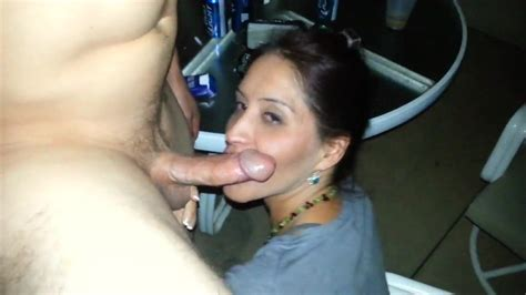 Cuckold Films Wife Giving Head To A Another Man Hd Porn B2