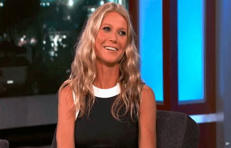 Gwyneth Paltrow hasn't watched Spider-Man: Homecoming yet ...