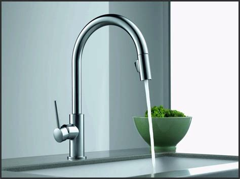 Hansgrohe Kitchen Faucet Costco Talis M