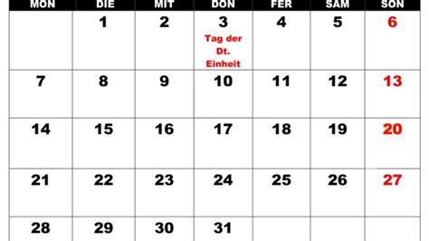 feiertage oktober  kostenlose bilder hd kalender