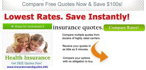 Health Insurance Quotes Quotesgram. Direct Tv Tv And Internet Online Plc Training. Extended Auto Warranties Reviews. Night School San Diego Get Traffic On Website. Cheap Car Rentals Israel Urgent Care Illinois. Order Credit Card Online St Cloud Marketplace. Spirulina Side Effects Cancer. Renters Insurance Costs Ca Lemon Law Attorney. Cpa Prep Course Reviews Hosted Pbx Comparison