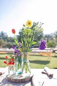 Diy, Borrego, Springs, Wedding, By, Marianne, Wilson