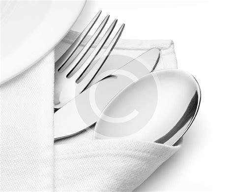 alfa cuisine alfa greco cuisine delta s restaurant