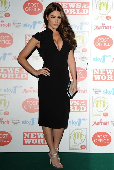 celebrity lucy pinder  pictures wallpapers lucy