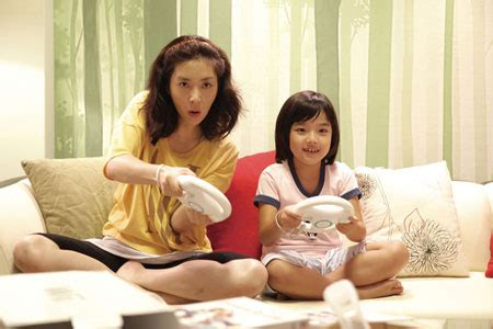 wedding dress subtitle indonesia filmdramabaru