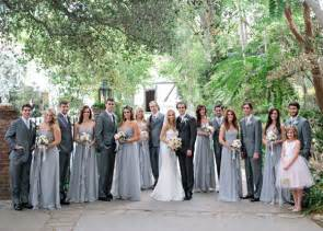 blue grey bridesmaid dresses grey blue bridesmaid dresses dresses trend