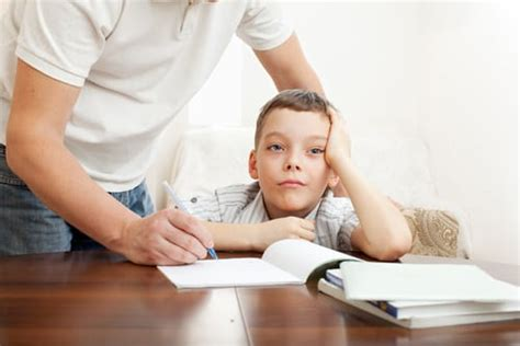 Homework Help For Children With Learning Disabilities by Homework Strategies For Students With Learning Disabilities
