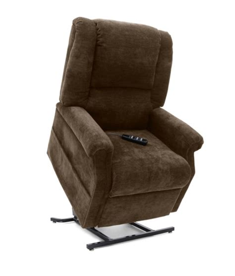 ameriglide leather lift chair ameriglide 1015 infinite position lift chair