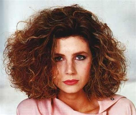 80s Hairstyles For Medium Hair 80s hairstyle 41 80s hairstyles 80 s and 80s hair