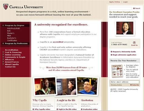 Online Degrees  Online Colleges  Online Universities. Penetration Testing Costs Phoenix To Avondale. Accredited Online Bsn Programs. Malpractice Insurance For Student Nurses. Audio Engineering Degree Online. Student Loans Study Abroad Athens Ga Storage. Attorney Fayetteville Ar Janusz Korwin Mikke. How Do You Say Have A Good Weekend In French. Secure Payment Services Sql Server Max Memory