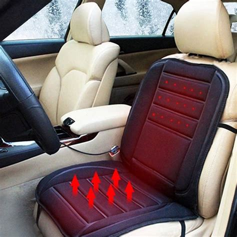 best seat finding the top 5 best heated car seat covers with reviews
