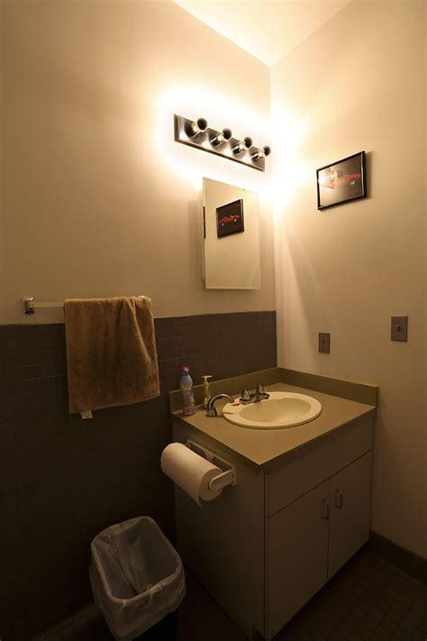 amusing best light bulb for bathroom vanity photos best inspiration home design eumolp us