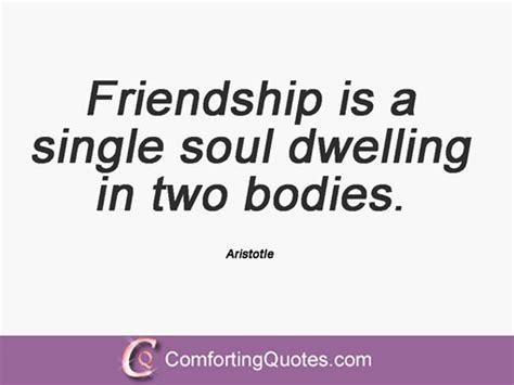 quotes  aristotle comfortingquotescom