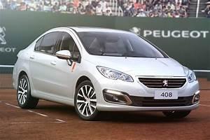Peugeot Lan U00e7a Edi U00e7 U00e3o Especial Roland Garros Para 308 E 408