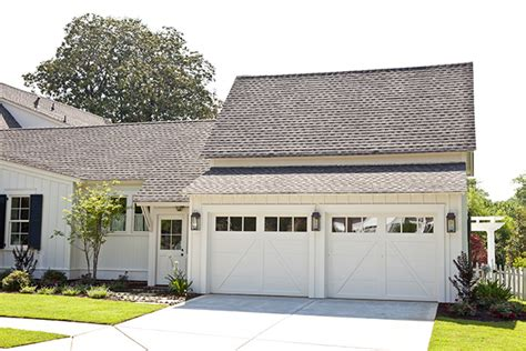 Southern Living Garage Plans by Farmhouse Revival Southern Living House Plans