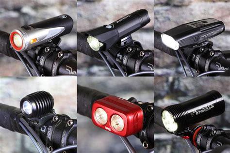 best rear bike light the best 2017 2018 front lights for cycling 55 light