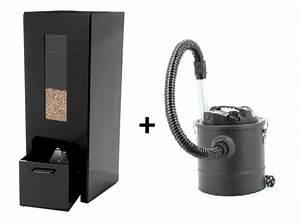 Aspirateur De Bassin Leroy Merlin : aspirateur eau et poussiere leroy ~ Premium-room.com Idées de Décoration