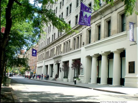 york university college  arts science wikipedia