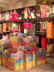 Visual Merchandising Einzelhandel : new look visual merchandising google search merchandising pinterest schaufenster ~ Markanthonyermac.com Haus und Dekorationen