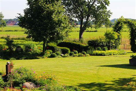 Garten Landschaftsbau Ahlen by Als Vorarbeiter M W D Im Gartenbau Raum M 252 Nster