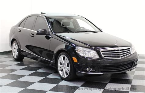 C 300 c 300 4matic coupe package includes. 2011 Used Mercedes-Benz C-Class C300 4MATIC LUXURY MODEL AWD SEDAN at eimports4Less Serving ...