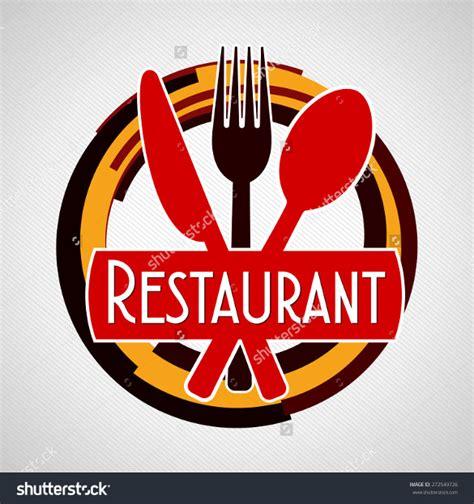 restaurant logos 28 free psd ai vector eps format download free premium templates