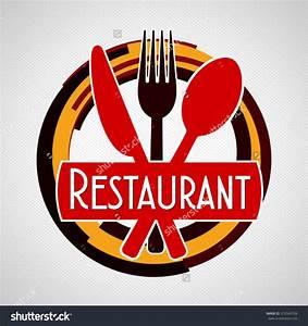 Restaurant Logos – 28+ Free PSD, AI, Vector EPS Format ...