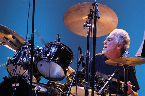 The Chick Corea & Steve Gadd Band, Arturo O'farrill And