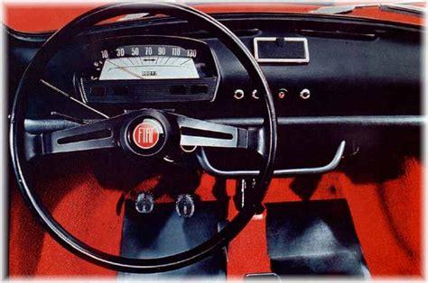 nostalgie fiat  ady  les automobiles