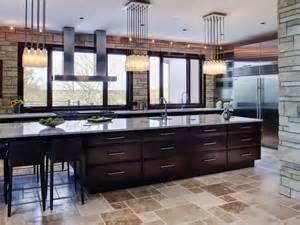 large kitchens with islands large kitchen islands hgtv