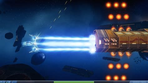 Rigid Force Alpha Free Download Pc Game