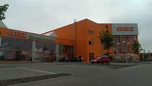 Baumarkt In München : obi baumarkt neuaubing am gleisdreieck aubing m nchen baumarkt willkommen ~ A.2002-acura-tl-radio.info Haus und Dekorationen
