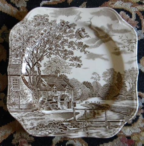 ideas  square plates  pinterest plates