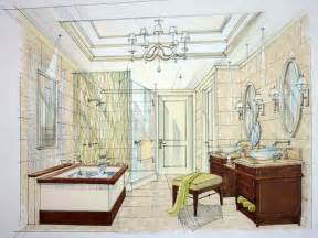 bathroom how to design master bathroom layouts master