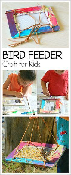 craft ideas for color and cut this printable bird mask for a 3832