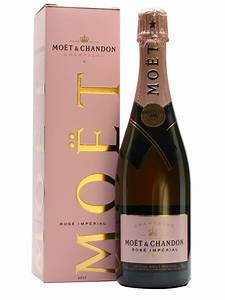 Moet Champagner Rose : moet chandon rose imperial nv champagne gift box the whisky exchange ~ Eleganceandgraceweddings.com Haus und Dekorationen