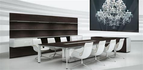 al conference bene office furniture