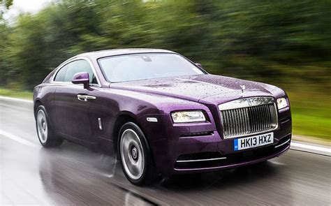 luxury cars rolls royce best rolls royce cars luxury things