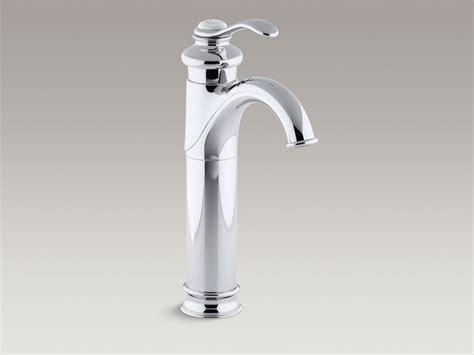 kitchen sinks with taps kohler lavatory faucet handles 6102