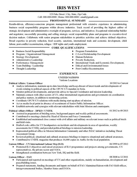 b tech resume format resume cover letter via