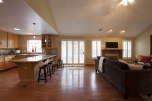 kitchen room ideas best ideas to organize your kitchen family room designs kitchen family room designs and design