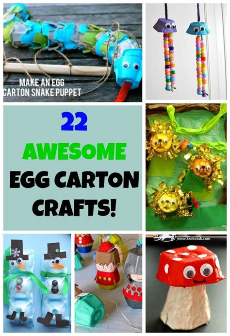 265 best images about pre k crafts on crafts 653 | 9912917237fa2b8ddeed501885dfc403