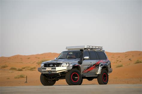 wadi   uae  big    exclusive