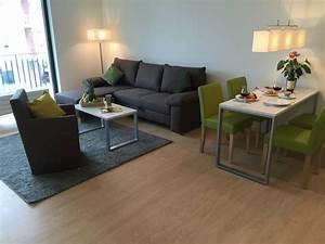 Wohnung An Der Ostsee Kaufen : bildergalerie sch ner wohnen an der ostsee ~ Orissabook.com Haus und Dekorationen