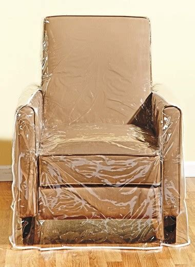 clear vinyl furniture covers carolwrightgiftscom