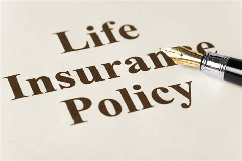 How To Make Sure Your Life Insurance Pays