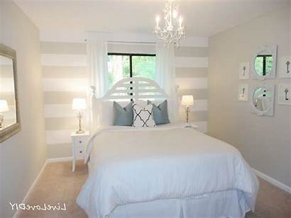 Wall Bedroom Accents Accent Wood Walls Fireplace