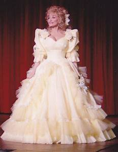 273 best dolly parton outfits images on pinterest dolly With dolly parton wedding dress
