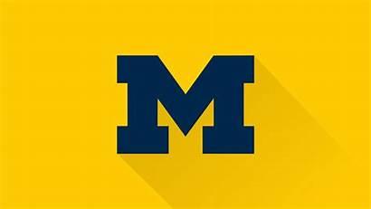 Michigan University Football Wallpapers Cool
