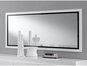 Miroir 180 Cm : catgorie miroir page 19 du guide et comparateur d 39 achat ~ Teatrodelosmanantiales.com Idées de Décoration